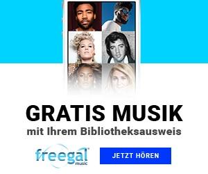 Externer Link: Musik-Streaming