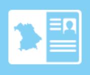Externer Link: https://www.buergerserviceportal.de/bayern/freistaat/register