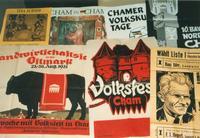 Plakat-Sammlung