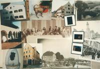 Foto-Dia-Sammlung