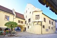 Rathaus-B-Franz