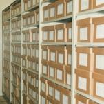 Bestände-Sammlungen-klein