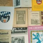 Bestände-Archiv-Bibliothek-klein