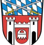 Bestände-Stadt-klein