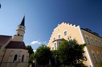 Spital-und-Kirche