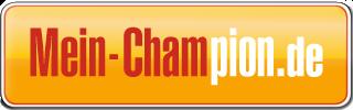 Externer Link: Mein-Champion.de